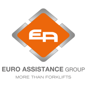 EA - Logo Euro Assistance Group