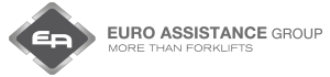 Euro Assistance Group - More than Forklifts