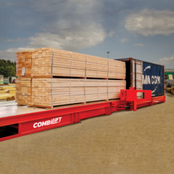 combilift-css_1_COVER